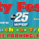 SLC Safety Festival