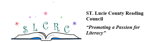 St. Lucie County Reading Festival