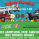 Safety Festival - 2020